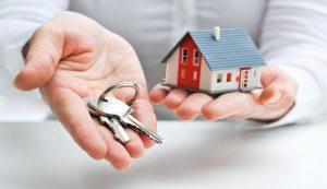 Property Management - Blaze Property