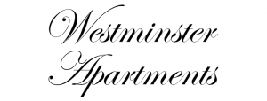 Westminster Apartments